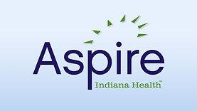 Aspire Deaf Services