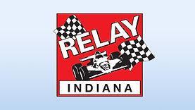Relay Indiana