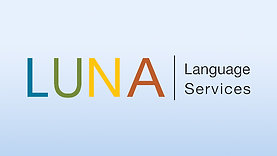 LUNA Language Services