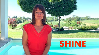 SHINE - 30 modules to change your life