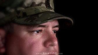 """""""Dear Army"""""""