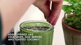 bestow-green-smoothie