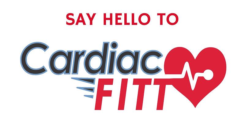 About CardiacFITT
