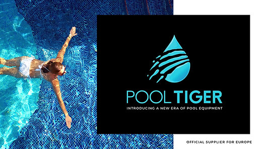 POOL TIGER Presentation_EU