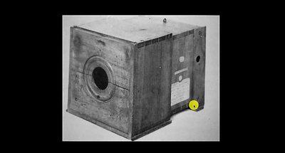 사진품격4강-사진 발명에 사용된 도구들