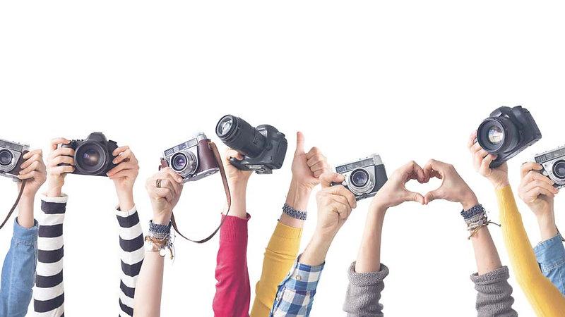 속전속결 카메라 사용법