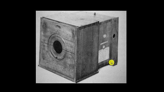 사진품격 4강-사진 발명에 사용된 도구
