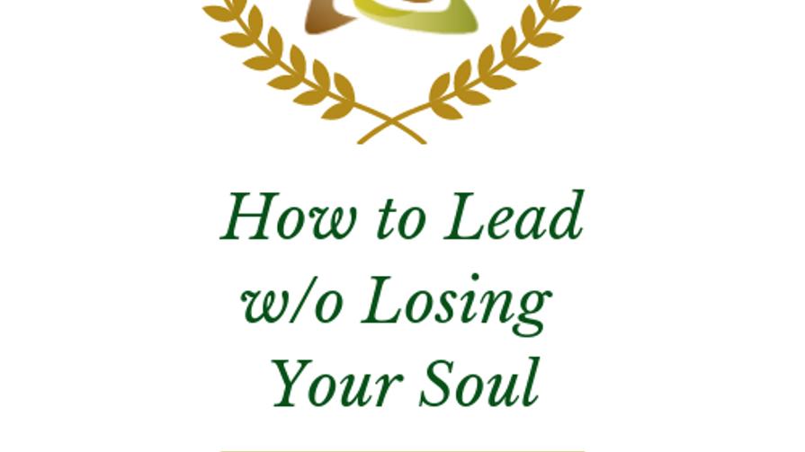 FREE Leadership Workshop