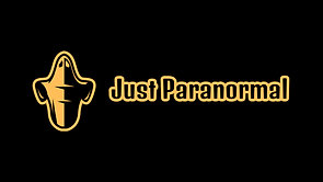 Para-Chat with Willows Paranormal