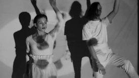 Like Extrait Vidéo-danse Oran''J & Grey Man
