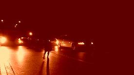 Alone Extrait Vidéo-danse Oran''J & Grey Man