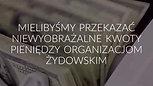 447. Plan Grabieży Polski - Leszek Sosnowski (1)