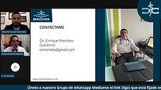 COVID-19 - Aspectos Prácticos para Médicos de Primer Contacto Módulo 1