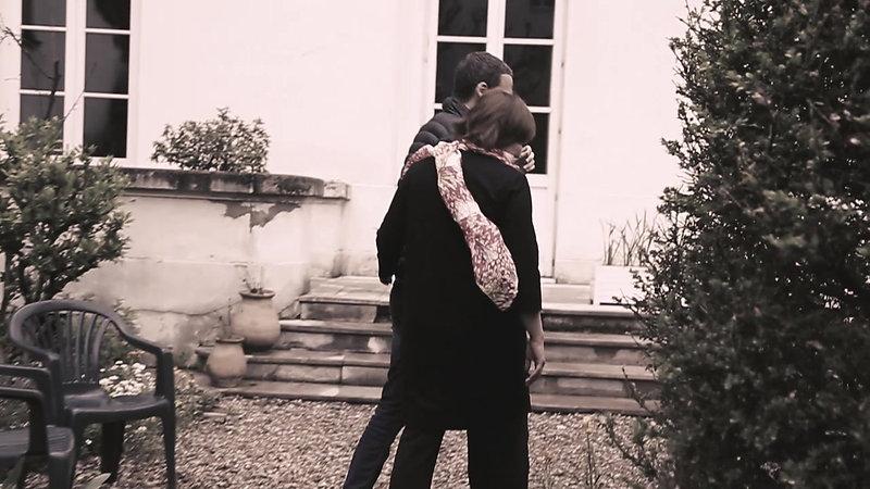 Fanny et Laurent