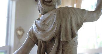 Adoration Bronze