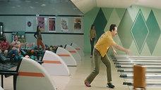 FLOYD Bowling