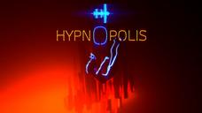 HYPNOPOLIS | A BMW Original Podcas