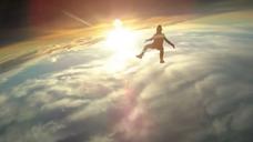 ECHOMAN Zero Gravity