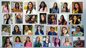 International Women's Day - 2020