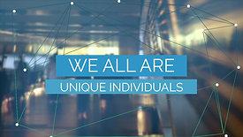 Solunus - Diversity & Inclusion