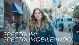 Spectrum | Mobileando