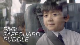 P&G Safeguard | Let Go