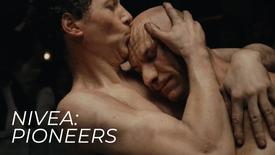 Nivea | Pioneers