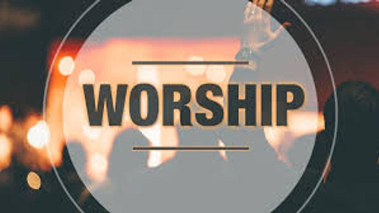 Lighthouse Worship