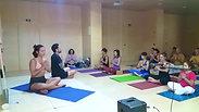 Vibración del Mantra OM