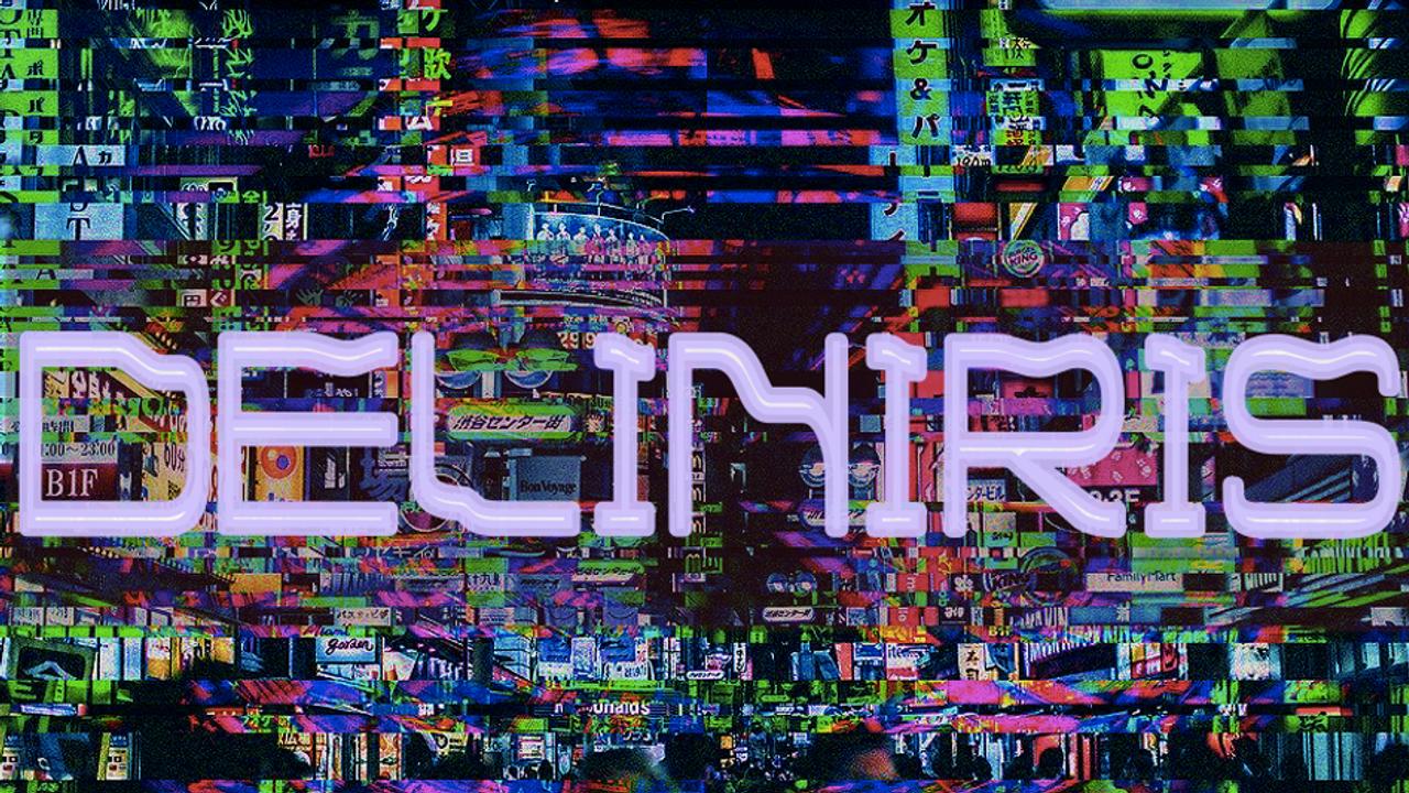 Deliniris