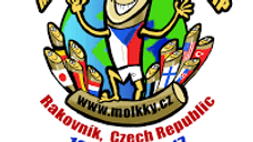 World Molkky Championship 2017