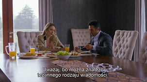 """Rubí"" - odcinek 11"