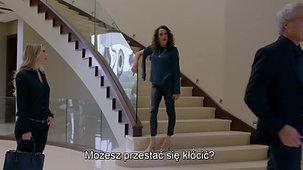 """Rubí"" - odcinek 23"