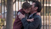 """""""Z miłości do dziecka"""" - zwiastun TV4"""