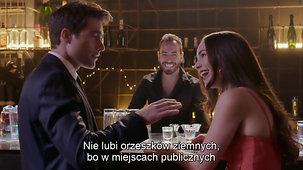 """Rubí"" - odcinek 4"