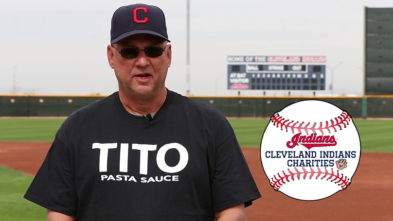 Terry Francona Thanks Fans_2