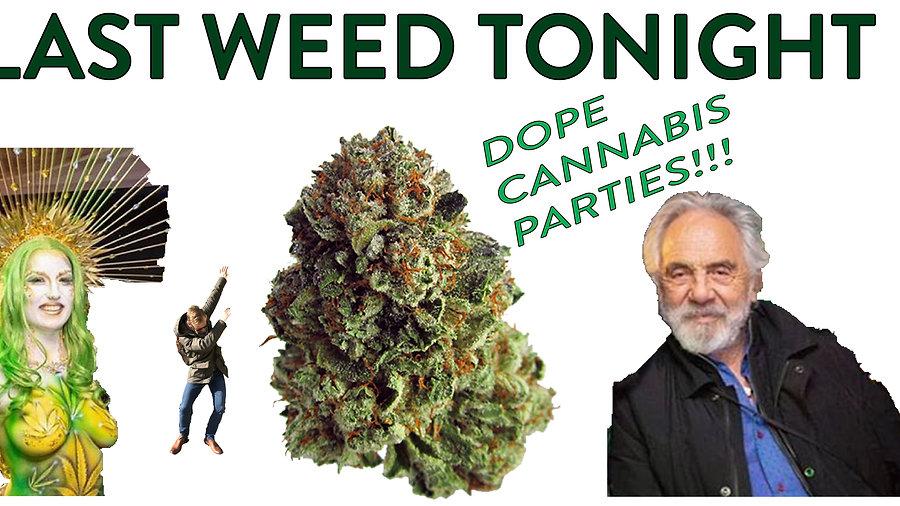 matchstick marijuana