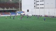 Langreo Eulalia 1-0 Céltic de Puerto
