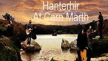 Hanterhir at Carn Marth