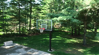 2018 Basketball