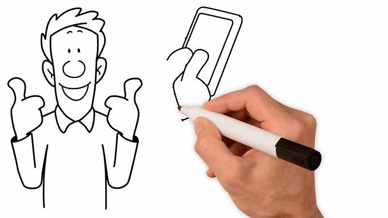 Whiteboard Animation_teemutoivola-revised