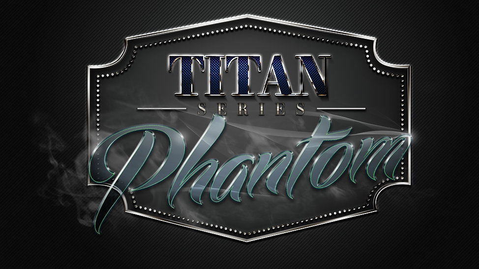 Titan Phantom