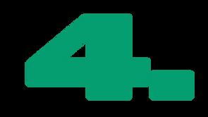 Viertes Deutsches Fernsehen