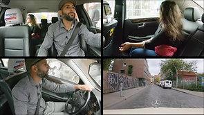 Alman-Taxi (BMFSFJ)