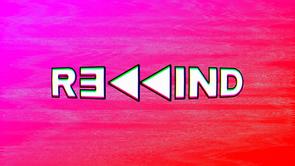 Rewind (WDR/Funk)
