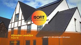 Pijnacker Landrijck Fase 12