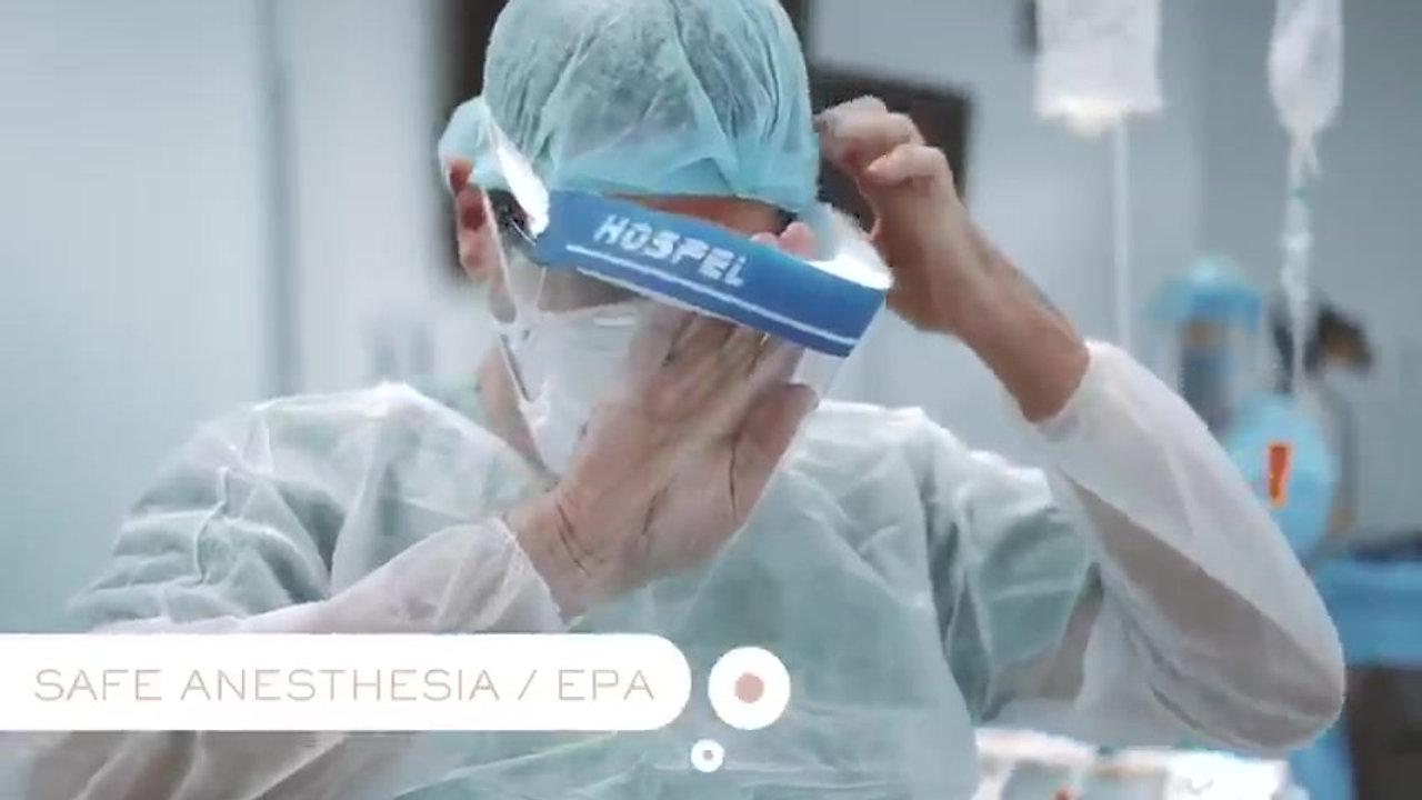 Cirurgia Segura