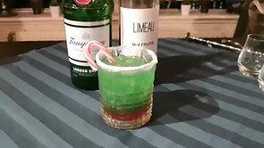 Cocktail Workshop 🍸