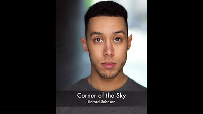Linford Johnson Vocal Reel