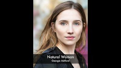 Georgie Ashford Vocal Reel